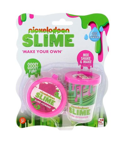 Nickelodeon-Slime-Rosa