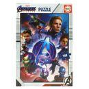 Los-Vengadores-Endgame-Puzzle-100-Piezas