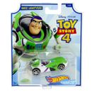 Hot-Wheels-Toy-Story-Vehiculo-Buzz-Lightyear