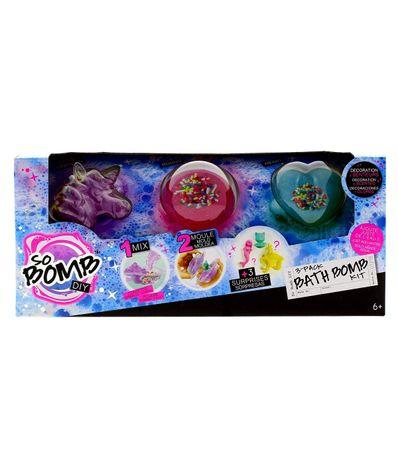 So-Bomb-DIY-Pack-3-Bombas-de-Baño-Unicornio