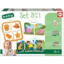 Baby-Puzzle-Set-3-en-1