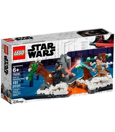 Lego-Star-Wars-Luta-na-Base-Starkiller