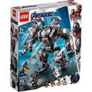 Lego-Avengers-Predador-Maquina-de-Guerra