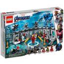 Lego-Avengers-Salao-Armadura-de-Iron-Man