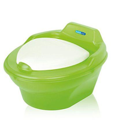 Toilette-Pot-Toilette-Musical-Potty-Pop-Vert