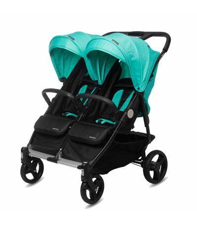 Silla-Gemelar-BabyTwin-0--Jade