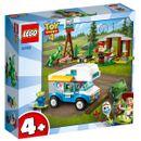 Lego-Juniors-Toy-Story-Vacaciones-en-Autocaravana