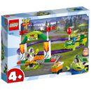 Lego-Juniors-Toy-Story-Alegre-Tren-de-la-Feria