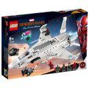 Lego-Super-Heroes-Jet-Stark-y-el-Ataque-del-Dron