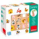 Domino-Granja