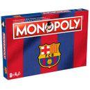 FC-Barcelona-Monopoly