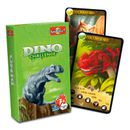 Dino-Challenge-Edicion-Verde
