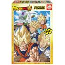 Dragon-Ball-Puzzle-500-Piezas