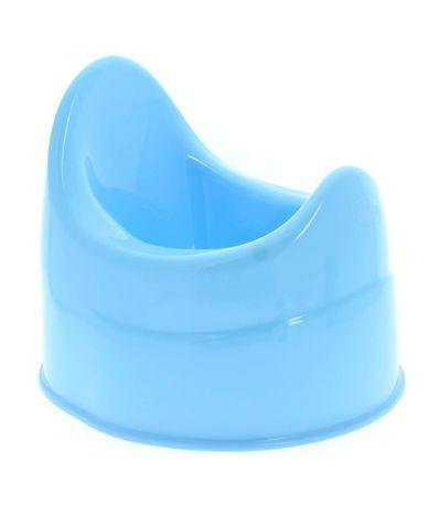 Urinal-Anatomico-Ok-Azul