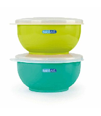 Set-de-2-Bols-de-Acero-Inoxidable-Verde