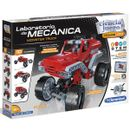 Laboratorio-de-Mecanica-Monster-Truck