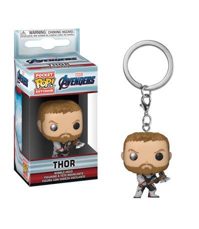 Llavero-Funko-Pop-Thor