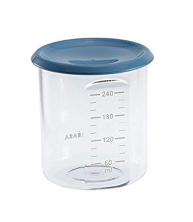 Recipiente-Conservacao-de-alimentos-240-ml-Blue