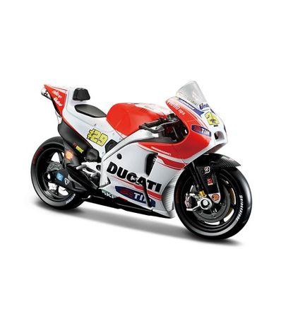 Moto-Ducati-Dovizioso-Lannone