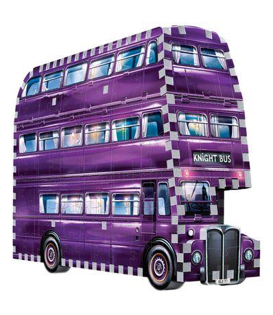Harry-Potter-Puzzle-3D-Autobus-Noctambulo