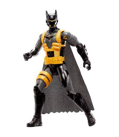 Batman-Missions-Figura-Traje-Toxina-Antimiedo