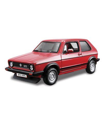 carros-miniaturas-Clasicos-escala-1-32-Pedestal-e-Caixa-de-Variedades