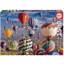 Puzzle-Globos-Aerostaticos-1000-Piezas