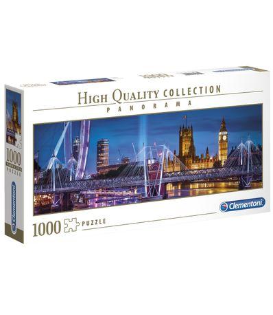 Puzzle-Panoramico-Londres-1000-Piezas