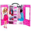 Barbie-y-su-Armario-Fashion