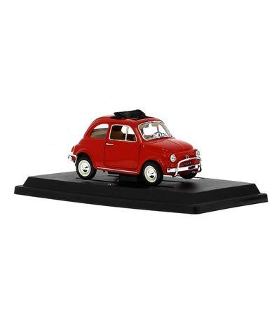 Carro-em-miniatura-Fiat-500-L-Escala-1-18