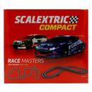 Circuito-Compacto-Masters-Race-1-43
