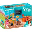 Playmobil-Spirit-Riding-Class-gratis-Miss-Flores