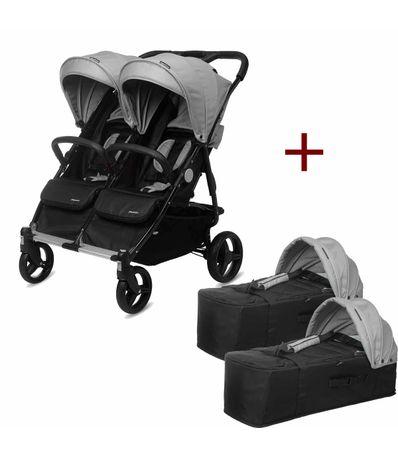 Duo-BabyTwin-0--Prata