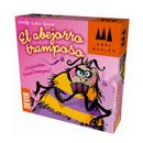 Jogo-A-Fraude-Bumblebee