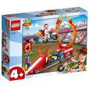 Lego-Juniors-Toy-Story-Duke-mostra-acrobatica