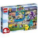Lego-Juniors-Toy-Story-Louco-pela-Feira