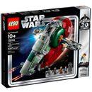 Lego-Star-Wars-Slave-I-20ª-Edicao-de-Aniversario