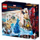 Lego-Super-Heroes-Ataque-por-Hydro-Man