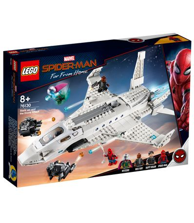 Lego-Super-Heroes-Jet-Stark-e-o-Ataque-Drone