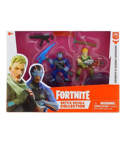 Duo-Fortnite-Pack-Sar-Jones-e-Carbide