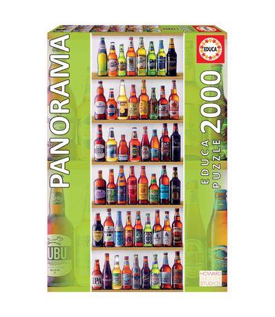 Cervejas-de-Puzzle-do-Mundo-2000-Pecas