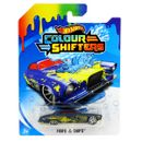 Hot-Wheels-Color-Shifter-Fish--39-n--amp--Chip--39-n