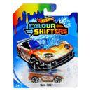 Hot-Wheels-Color-Shifter-Trak-Melodia