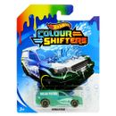 Hot-Wheels-Color-Shifter-Fandango