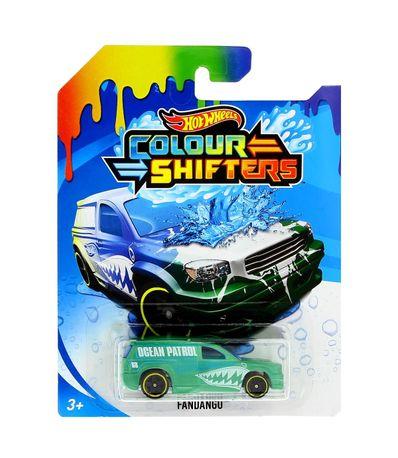Hot-Wheels-Color-Shifter-Fandango