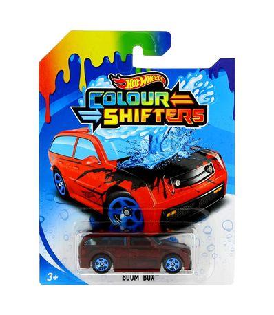 Hot-Wheels-Color-Shifter-Boom