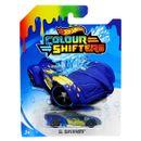 Hot-Wheels-Color-Shifter-O-Superfasto