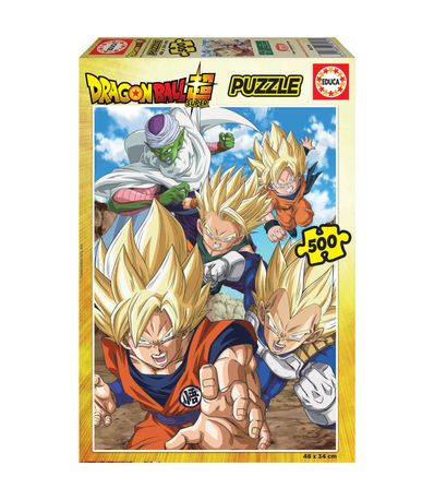 Dragon-Ball-Puzzle-500-Pecas