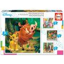 Quebra-cabecas-Progressivos-Disney-12---16---20---25-Pecas