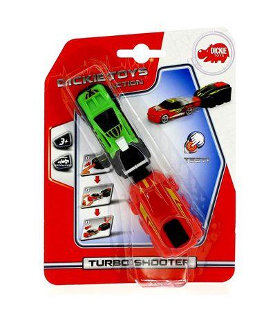 Veiculo-com-lancador-verde-modelo-2